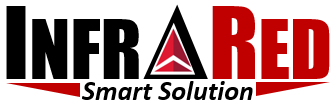 Infrared Smart Solution